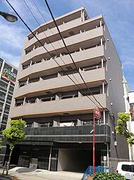 綾瀬駅 7.0万円