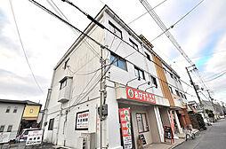 長瀬駅 1.5万円
