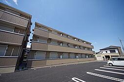 鶴瀬駅 8.4万円