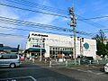 福島屋立川店 ...