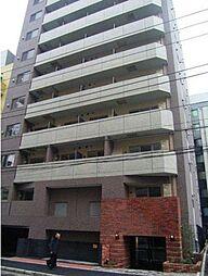 反町駅 6.9万円