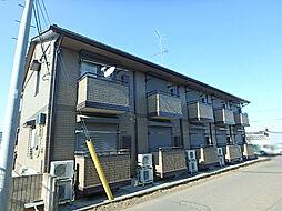 玉戸駅 4.6万円