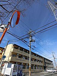 羽倉崎駅 3.2万円