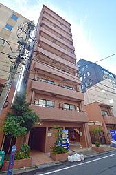 茅場町駅 11.0万円