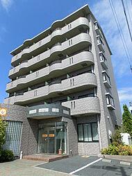 千葉県千葉市中央区村田町の賃貸マンションの外観
