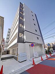 川崎駅 6.7万円