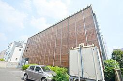 埼玉新都市交通 鉄道博物館(大成)駅 徒歩5分の賃貸マンション