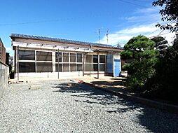 古賀駅 8.0万円
