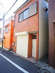 生麦駅 3.6万円