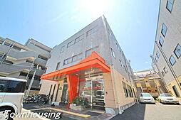 日吉駅 6.8万円