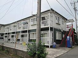 千葉寺駅 4.0万円