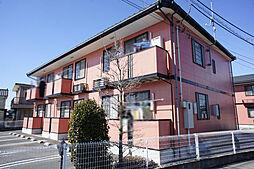 鹿沼駅 3.5万円