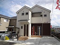 山田駅 4.5万円