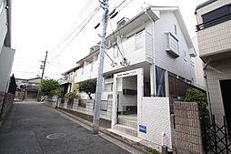 三ツ沢下町駅 4.1万円