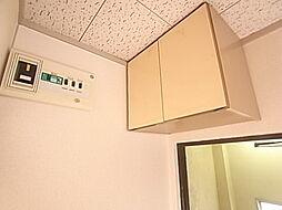 小宮アパート[103号室]の外観