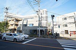 小田急小田原線 狛江駅 徒歩3分の賃貸事務所