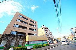 二俣川駅 1.2万円