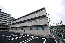 北鴻巣駅 6.7万円