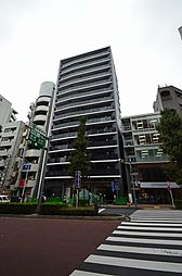 東京メトロ千代田線 新御茶ノ水駅 徒歩1分の賃貸マンション