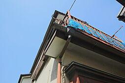 [一戸建] 千葉県船橋市海神町南1丁目 の賃貸【千葉県 / 船橋市】の外観