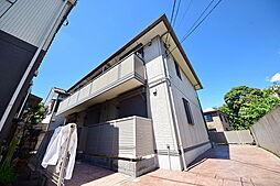 西谷駅 4.9万円