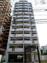 ライオンズマンション大濠第3[904号室]の外観