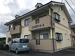 群馬総社駅 3.0万円