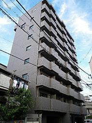 中野駅 13.8万円