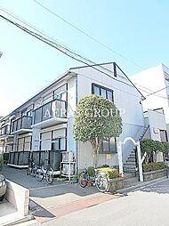 三河島駅 9.2万円