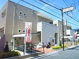 出来島駅 0.5万円
