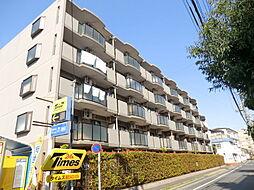 六町駅 9.7万円