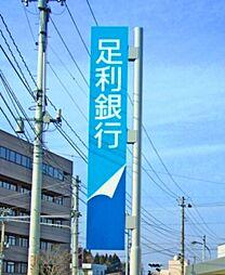 栃木県宇都宮市東宿郷6丁目の賃貸アパートの外観