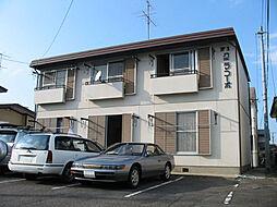 郡山駅 2.8万円