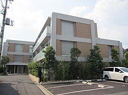 三鷹駅 22.5万円