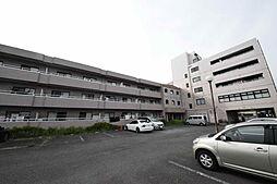 JR中央線 国立駅 バス10分 谷保下車 徒歩7分の賃貸マンション