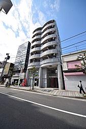 辻堂駅 7.2万円