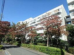 中河原駅 10.8万円
