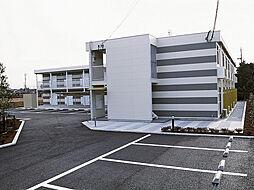 高麗川駅 3.9万円