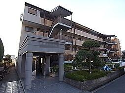 阪急伊丹線 伊丹駅 バス15分 荻野下車 徒歩6分