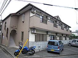 八坂駅 5.5万円