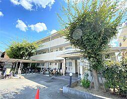 マンション辻田の外観画像