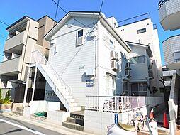都営三田線 高島平駅 徒歩5分