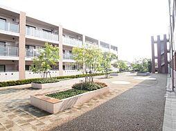 カトルセゾン有田[1階]の外観