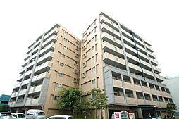 第4ケイコーマンション竹下[4階]の外観