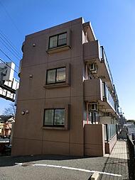 みつわ台駅 4.5万円