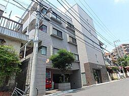 新小岩駅 9.5万円