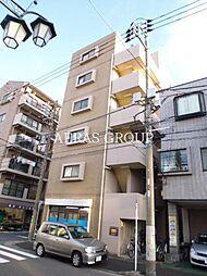 浅野駅 8.3万円