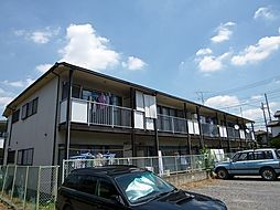 新所沢駅 4.4万円