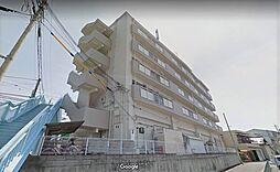 フェニックスハイツ魚住[2階]の外観