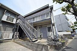 西武新宿線 西武柳沢駅 徒歩6分